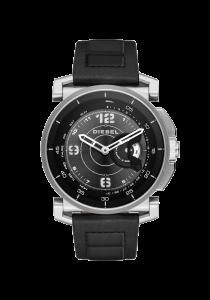 Diesel, Smartwatch, DZT1000